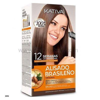 Alizado-Brasileño-Keratina---Kativa