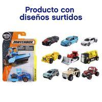 Mb-Carros-Basicos-1-75