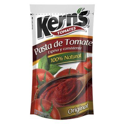 Pasta-De-Tomate-4-Oz-Dp---Kerns
