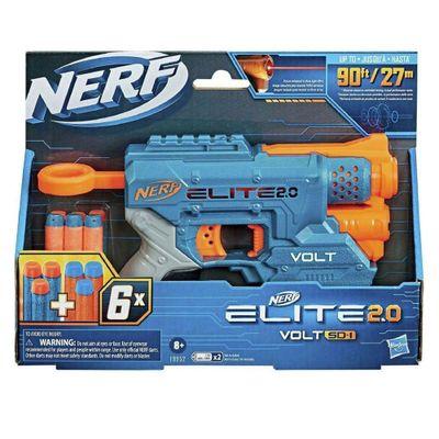 Lanzador-De-Agua-Elite-2.0-Volt-Sd-1---Nerf