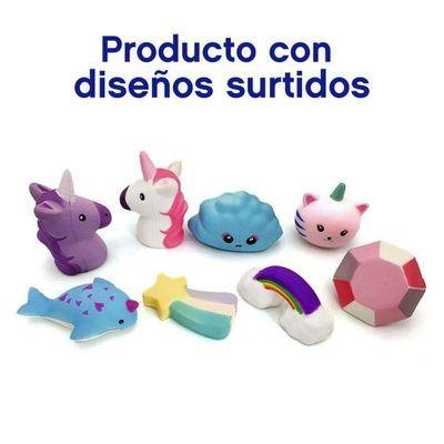 Muñequitos-Infantiles-Antiestres---Varios-Diseños