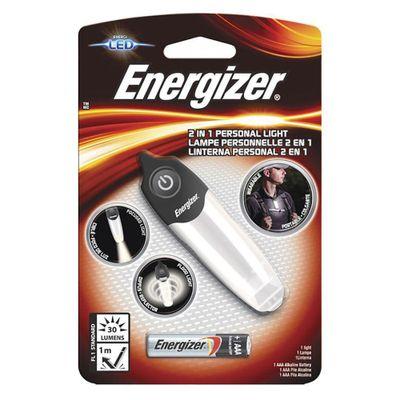 Linterna-Led-Para-Cuello-30-Lumenes---Energizer