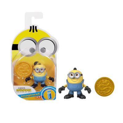 Imaginext-Minions-Figuras-Basicas-Surt.---Mattel