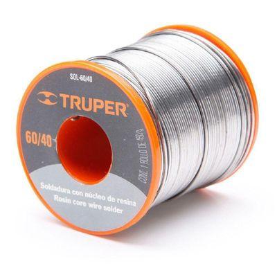 Estaño-Para-Electricos---Truper
