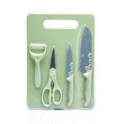 Tabla-2-Cuchillos-Tijera-Y-Pelador