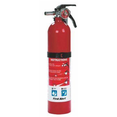 Extintor-Bc-2.75Lb-Recargable---Firstalert