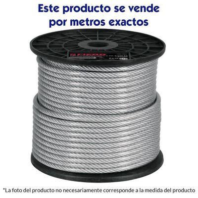 Cable-De-Acero-Con-Vinyl-3-16-Plg---Fiero