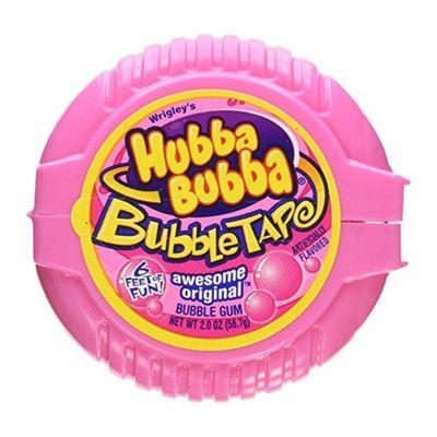 Hubba-Bubba-Bubble-Tape-Original---Amurol