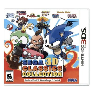 3Ds-Sega-3D-Classic-Collection