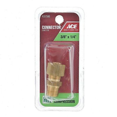 Conector-Para-Manguera-3-8-Plg-X-1-4-Plg---Ace