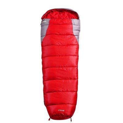 Sleeping-Bag-Rojo-Stream-Nat-Geo---National-Geographic