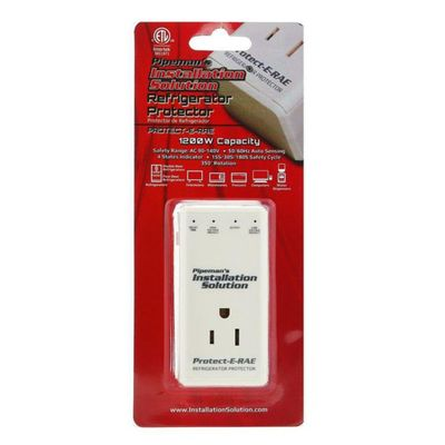 Protector-Electrico-Para-Refrigerador-G---Nipponamerica