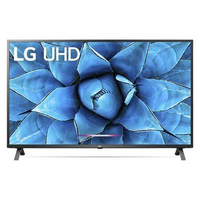 Televisor-Smart-Led-De-65-Plg-4K---LG