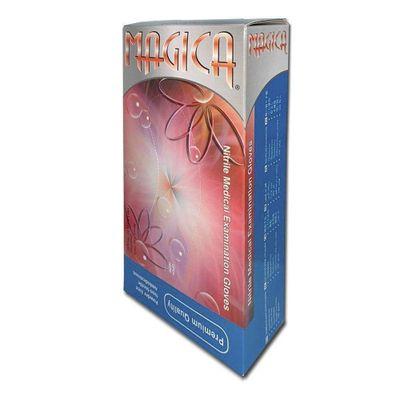 Guantes-Multiuso-Descartables-Talla-M-1---Magica