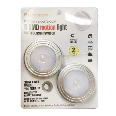 2-Pack-Lampara-Emergencia-Con-Sensor