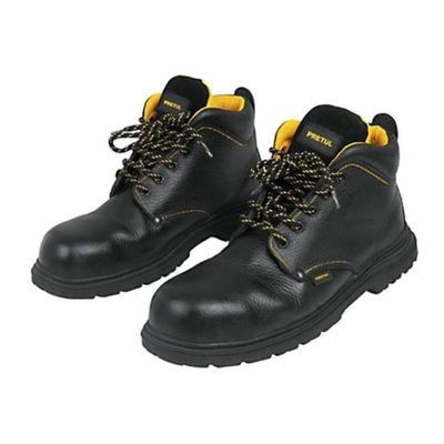 Zapatos-Con-Casco-Color-Negro---Pretul-Varias-Tallas