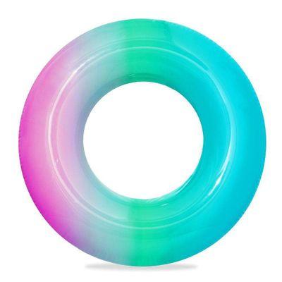 Salvavidas-Colores-Pastel-Rainbow---Bestway
