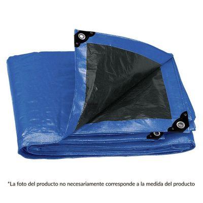 Lona-Reforzada-Azul-4-X-6A-Metros---Truper