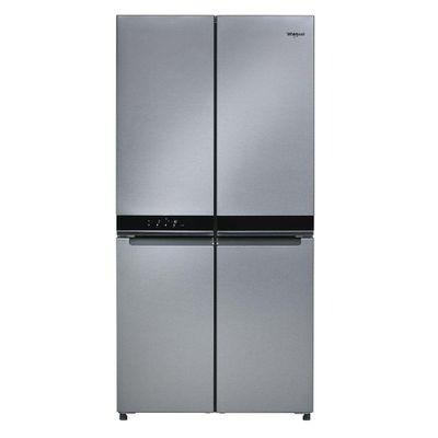 Refrigerador-French-Door-21Pc-Whirlpool