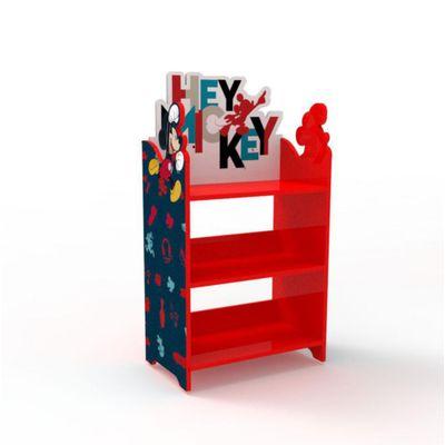 Librera-Para-Niño---Mickey-Mouse---Fuun-Creations