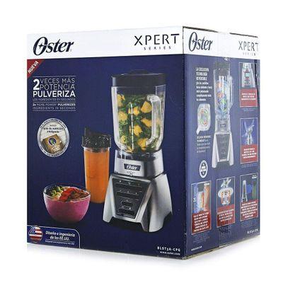 Licuadora-Xpert-Series-Blen-N--Go---Oster