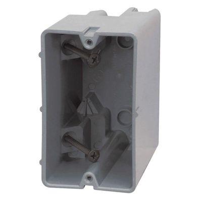 Caja-Rectangular-Para-Tablayeso-3.75Pul