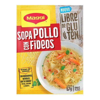 Sopa-Pollo-Fideo-Sin-Gluten-Maggi-57G---Maggi
