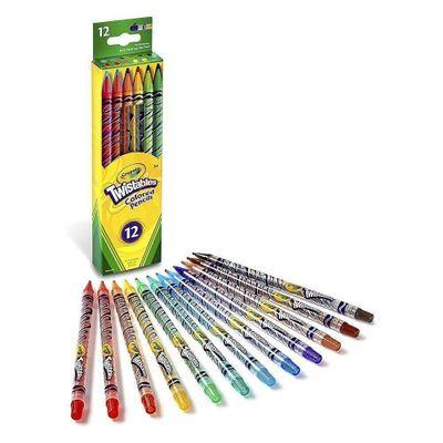 Crayola--Twistable-Colored-Pencils