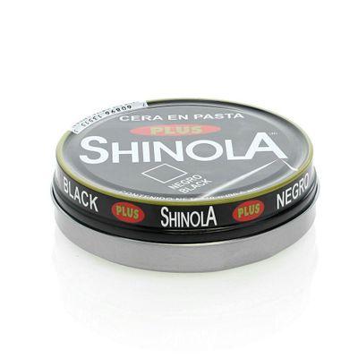 Pasta-Negra-Para-Zapatos---Shinola