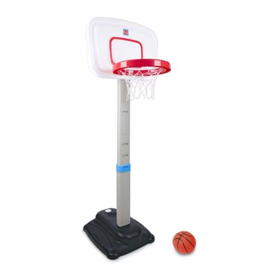 Canasta-De-Basketball---Grow-n-Up
