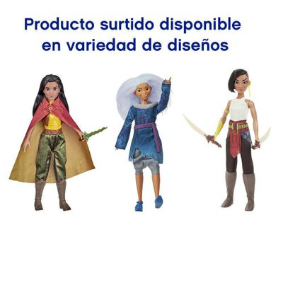 Dpr-Rai-Intro-Doll-Ast---Hasbro