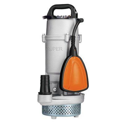 Bomba-Sumergible-Agua-Limpia-1-2-Hp---Truper
