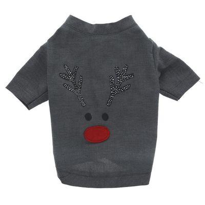 Camisa-M-Polyester-Petszoo