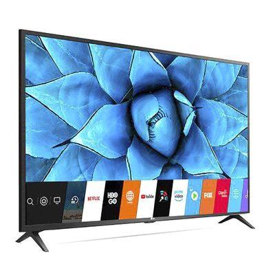 Televisor-Smart-Led-De-55-Pulg---Lg