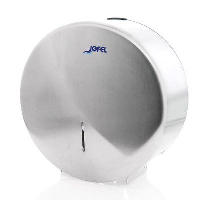 Dispensador-De-Papel-Higienico-Jumbo-Roll