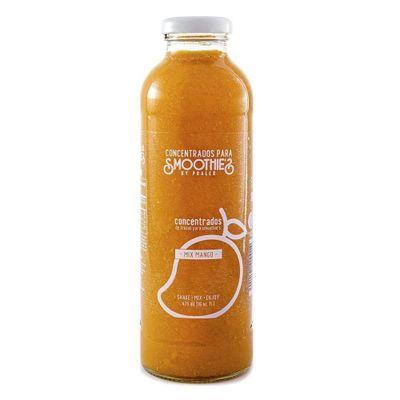 Concentrado-De-Mango-Para-Smoothie-475Ml---Pralex