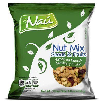 Nau-Mix-Nueces-Semillas-Y-Frutos-130G---Nau