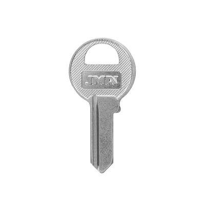 Machote-Modelo-J-Mas-10D-Master-Lock