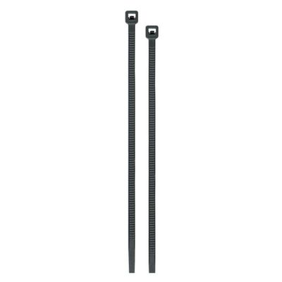 Cincho-Plastico-18-Lb-10-Cm-Negro---Volteck