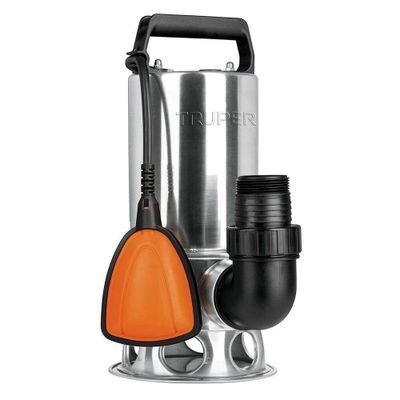 Bomba-Sumergible-Para-Agua-Sucia-1-Hp