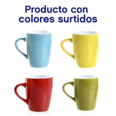 Pocillo-10-Onz-Varios-Colores