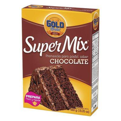 -Mezcla-Pastel-Gm-Chocolate-560G