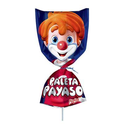 Paleta-Payaso-E-45G-Ricolino