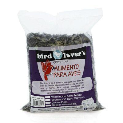Semillas-Aves-Silvestres-425G---Bird-Lover