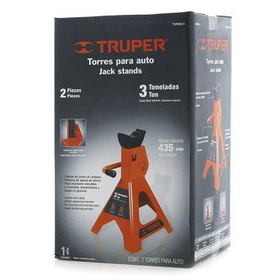 Torre-Para-Auto-De-3-Toneladas---Truper
