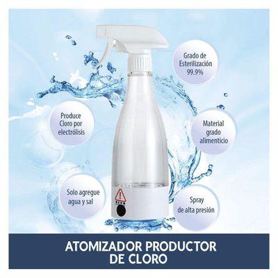 Atomizador-Productor-De-Cloro-Desinfect