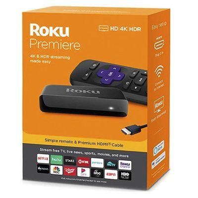 Roku-Premiere-Rok3920Mx-4K---Roku