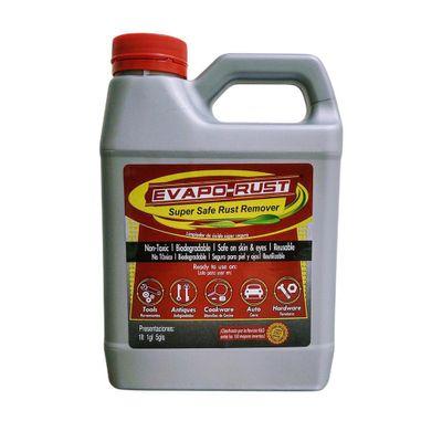 Eliminador-De-Oxido-946-Ml---Evapo-Rust