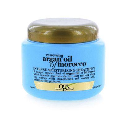 Tratamiento-De-Aceite-De-Argan-Marroqui