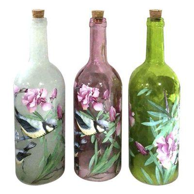 Botella-Decorativa-Con-Luz-Led--Y-Sonid